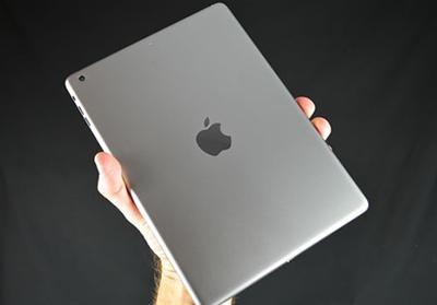 Apple, Yeni Macbookpro'yu Tanıttı