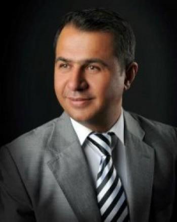 Dr Bekir AYAZ yazdı'' ORTADOĞU VE TÜRKİYE