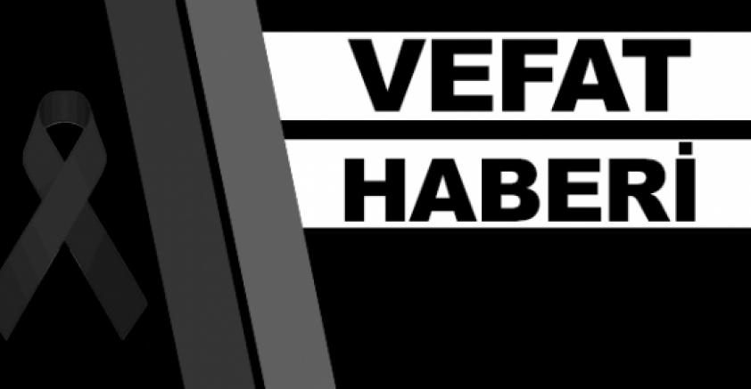 ELEŞKİRT'TE VEFAT HABERLERİ