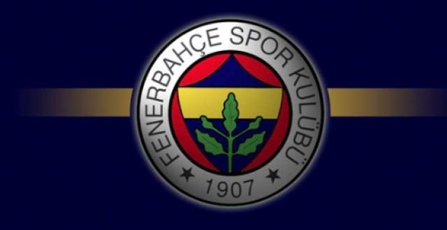 Fenerbahçe, Trabzonsporlu Yöneticileri Savcıya Şikayet Etti