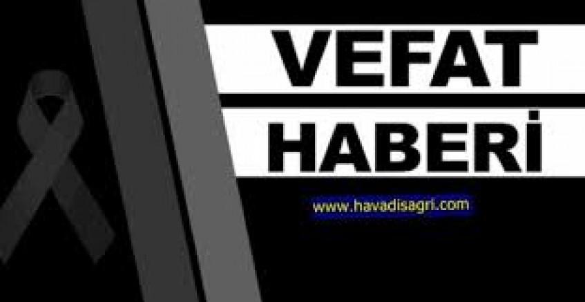Gazeteci Necmettin Eroğlu'nun Acı Günü